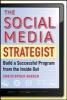 Barger, Christopher,The Social Media Strategist