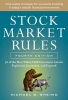 Sheimo, Michael D.,Stock Market Rules