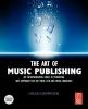 Gammons, Helen,Art of Music Publishing