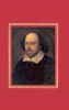Shakespeare, William,The Norton Facsimile the First Folio of Shakespeare - Based on Folios in the Folder Shakespeare Library Collection 2e