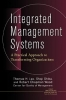Lee, Thomas H.,Integrated Management Systems