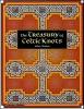 Meehan, Aidan,The Treasury of Celtic Knots