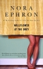 Ephron, Nora,Wallflower at the Orgy
