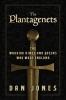 Jones, Daniel,The Plantagenets