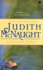 McNaught, Judith,Remember When