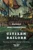 Nathan Perl-Rosenthal,Citizen Sailors