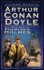 Norman, Andrew,Arthur Conan Doyle