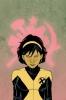Liu, Marjorie,   Gage, Christos,Astonishing X-Men 11