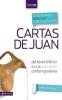 Zondervan Publishing,Comentario NVI Cartas de Juan