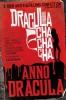 Newman, Kim,Anno Dracula - Dracula Cha Cha Cha