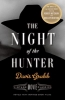 Grubb, Davis,The Night of the Hunter