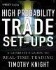 Knight, Timothy,High-Probability Trade Set-Ups
