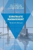 ,Expatriate Management