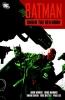 Winick, Judd,Batman