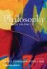 Cooper, David E.,Philosophy