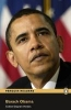 Degnan-Veness, Coleen,Barack Obama