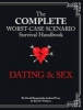 Piven, Joshua,Complete Worst-Case Scenario Survival Handbook