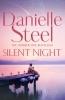 Steel Danielle,Silent Night