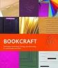 Weston, Heather,Bookcraft