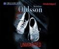 Ohlsson, Kristina,Unwanted