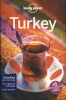 <b>Lonely Planet</b>,Turkey part 15th Ed