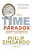 John Boyd, PhilipZimbardo,The Time Paradox