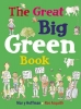 Hoffman, Mary,The Great Big Green Book