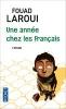 Laroui, Fouad,Une année chez les français