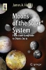James A., III Hall,Moons of the Solar System