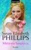 Phillips, Susan Elizabeth,Mitternachtsspitzen