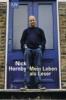 Hornby, Nick,Mein Leben als Leser