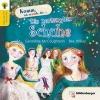 Mccaughrean, Geraldine,Geschichten aus aller Welt
