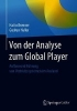 Hatto Brenner,   Gudrun Haller,Von Der Analyse Zum Global Player