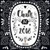 ,Chalk Art 2018