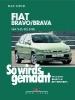 Etzold, Rüdiger,Fiat Bravo / Brava 9/95 bis 8/01