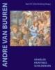 Andre van Buuren,Gemälde - Paintings - Schilderijen