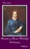 Silling, Marie,Annette von Droste-Hülshoffs Lebensgang - Eine Biographie