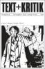,Comics, Mangas, Graphic Novels
