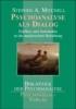 Mitchell, Stephen A.,Psychoanalyse als Dialog
