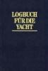 Joachim Schult,Logbuch für die Yacht