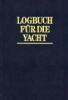 Schult, Joachim,Logbuch f?r die Yacht