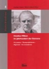 ,Czeslaw Milosz (1911-2004) im Jahrhundert der Extreme