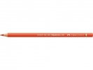 Fc-110115 ,Faber-Castell Kleurpotlood Polychromos Dark Cadmium Orange 115