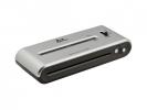 ,laminator ProfiOffice Prolamic E1230 voor A4