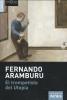 Aramburu, Fernando,El trompetista del Utop?a
