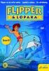,Flipper en Lopaka - Deel 2