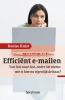 Denise  Hulst,Effici?nt e-mailen