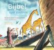 <b>Marianne  Busser, Ron  Schröder</b>,Bijbel voor kinderen