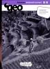 J.H.A.  Padmos, A.M.  Peters,de Geo Gebieden Indonesie actueel havo tweede fase Werkboek