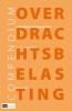<b>J.C.  Straaten</b>,Compendium overdrachtsbelasting